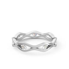 Wave Rubover Diamond