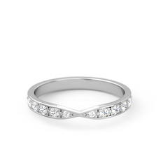 Double-V Diamond 2.3mm