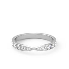 Double-V Diamond 2.3mm