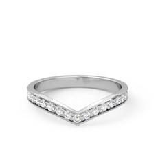 Small-V Diamond