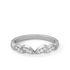 4 Leaf Diamond