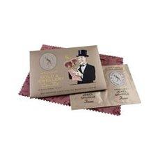 Gold & Jewellery Care Kit
